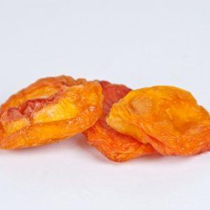 Αποξηραμένα Φρούτα Χωρίς Ζάχαρη