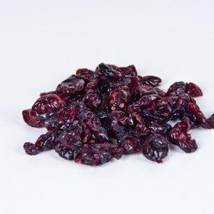 Cranberries - Κρανμπερι χωρίς ζάχαρη