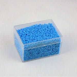 Τρούφα Γαλάζια Glint