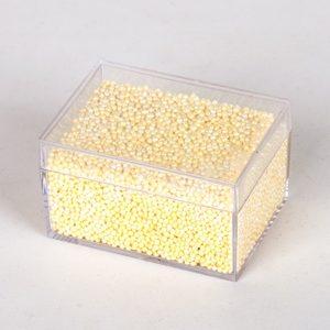 Κας-Κας Κίτρινο