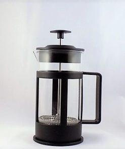 Καφετιέρα Ατομική 350ml