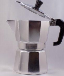 Καφετιέρα Espresso 3Cups