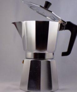Καφετιέρα Espresso 6Cups
