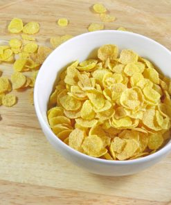 Corn Flakes Χώρις Ζάχαρη