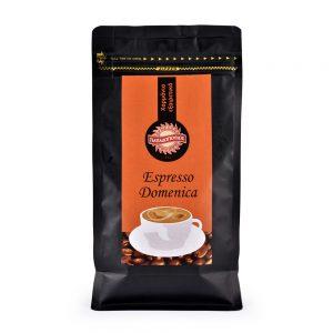 Καφές Εσπρέσσο Domenica