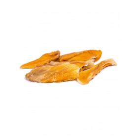 Αποξηραμένα φρούτα χωρίς ζάχαρη - Μάνγκο