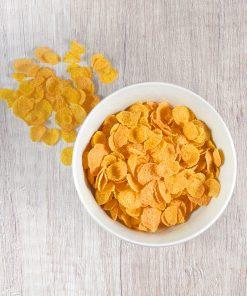 Corn Flakes Ολικής Χώρις Ζάχαρη