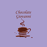 Giovanni Chocolate