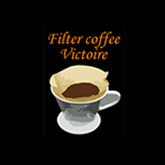 Victoire Filter Coffee