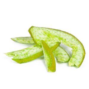 Αποξηραμένα Φρούτα Με Ζάχαρη